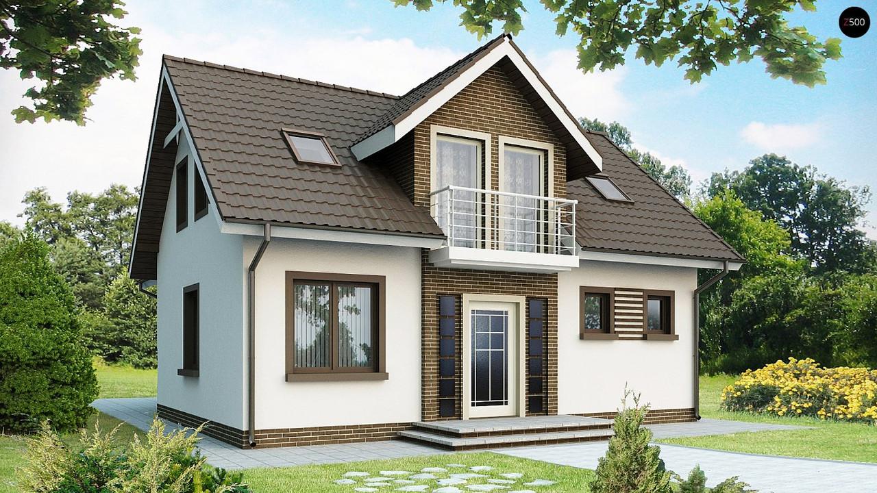 Строительство частного дома: как выбрать проект и планировку