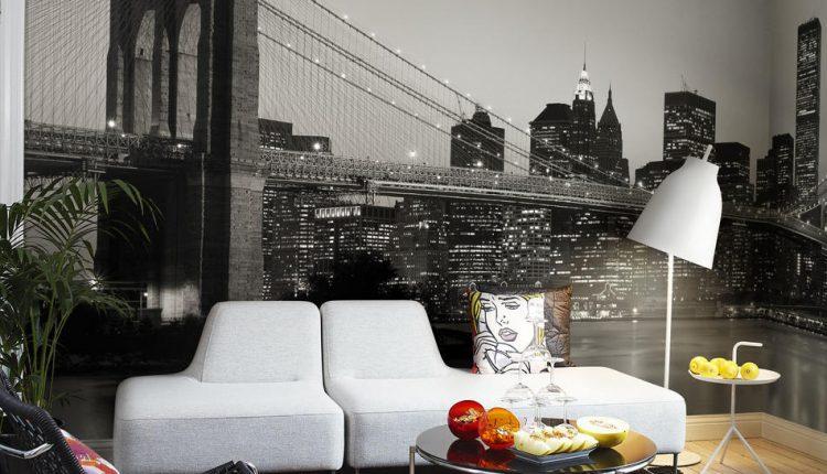 Фотообои - каталог фото на стены