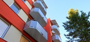 Основные различия между лоджией и балконом
