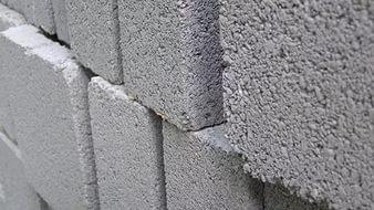Ячеистый бетон: применение, ГОСТ