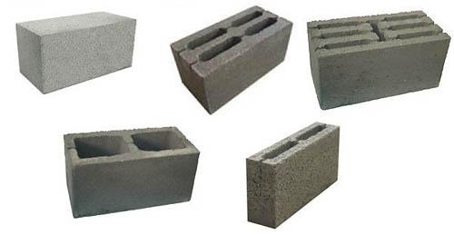 Керамзитобетонные блоки или газосиликатные что лучше