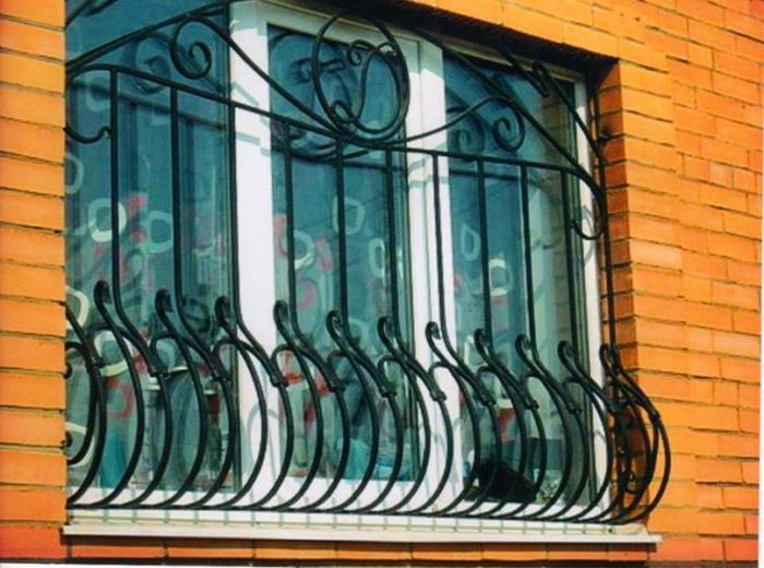 Профиль и фурнитура для пластиковых окон