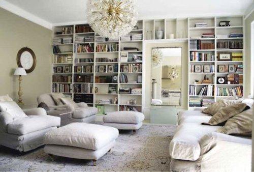 Как выбрать люстру для зала, гостиной, спални, кухни