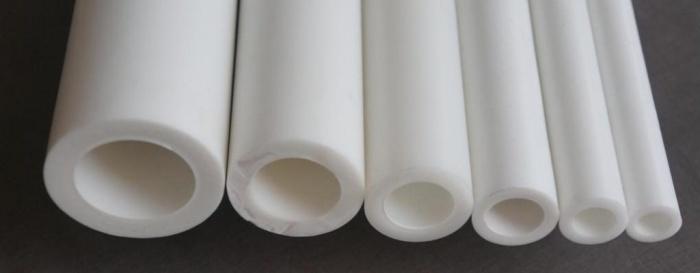 Полипропиленовые трубы: свойства, характеристики