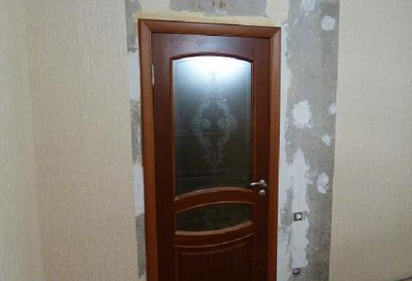 Уплотнитель для дверей: самоклеющийся, резиновый