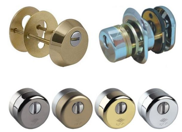 Советы профессионала: как выбрать входную металлическую дверь