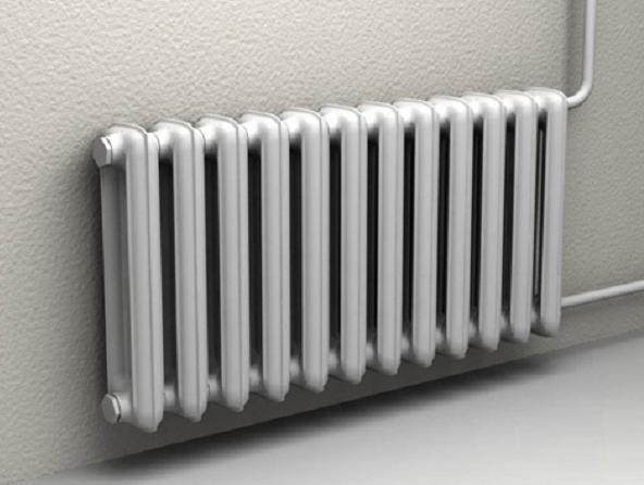 Какие батареи отопления выбрать для частного дома и квартиры