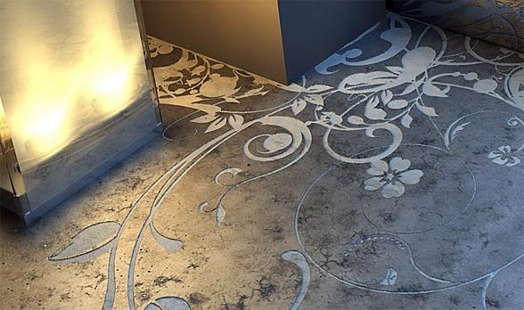 Виды бетона по прочности, назначению, классам и маркам