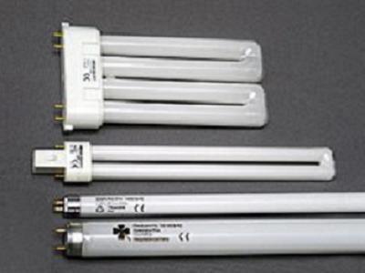 Светильники для гаража: светодиодные, люминесцентные, настенные