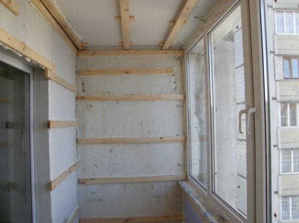 ПВХ панели для ванной комнаты: ремонт, отделка + фото