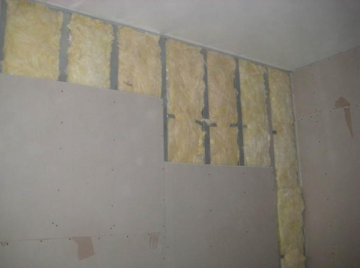 Современные материалы для шумоизоляции в квартире